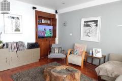 Foto de departamento en venta en  , mixcoac, benito juárez, distrito federal, 4669483 No. 01