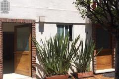 Foto de casa en renta en  , mixcoac, benito juárez, distrito federal, 0 No. 01