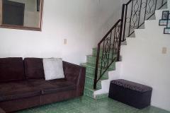 Foto de casa en venta en mixcoac , buenos aires, monterrey, nuevo león, 0 No. 01