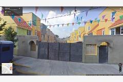 Foto de departamento en venta en mixcoatl 382, santa isabel tola, gustavo a. madero, distrito federal, 0 No. 01