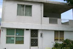 Foto de casa en venta en mixteca 739, unidad modelo, monterrey, nuevo león, 0 No. 01