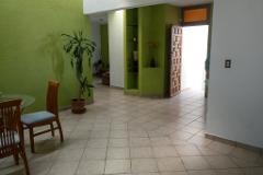 Foto de departamento en renta en mizar , observatorio, querétaro, querétaro, 4217980 No. 01
