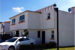 Foto de casa en venta en mm 00, azteca, toluca, méxico, 0 No. 01