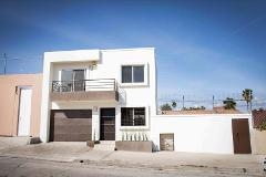 Foto de casa en renta en mocorito 00, chapultepec, tijuana, baja california, 0 No. 01