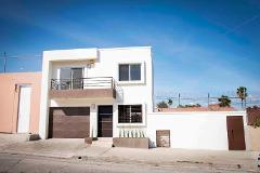 Foto de casa en renta en mocorito 210, hipódromo, tijuana, baja california, 0 No. 01
