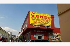 Foto de casa en venta en moctezuma 18, centro, tula de allende, hidalgo, 0 No. 01