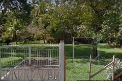 Foto de terreno habitacional en venta en  , moctezuma 2, paraíso, tabasco, 4633203 No. 01