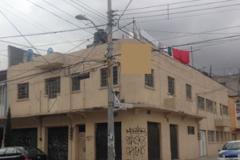 Foto de edificio en venta en  , moctezuma 2a sección, venustiano carranza, distrito federal, 4553504 No. 01