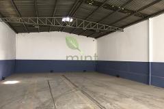 Foto de nave industrial en venta en  , moctezuma 2a sección, venustiano carranza, distrito federal, 4559177 No. 01