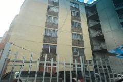 Foto de departamento en venta en  , moctezuma 2a sección, venustiano carranza, distrito federal, 4580510 No. 01