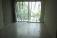 Foto de departamento en venta en  , moctezuma 2a sección, venustiano carranza, distrito federal, 4593411 No. 01