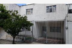 Foto de casa en renta en moctezuma 473, el vigía, zapopan, jalisco, 0 No. 01