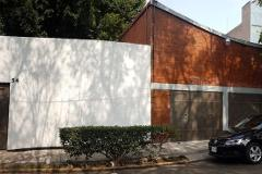 Foto de casa en venta en moctezuma 56 , romero de terreros, coyoacán, distrito federal, 4518196 No. 01