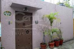 Foto de terreno habitacional en venta en moctezuma , ajusco, coyoacán, distrito federal, 0 No. 01