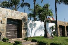 Foto de casa en renta en moctezuma , jardines del sol, zapopan, jalisco, 4023059 No. 01