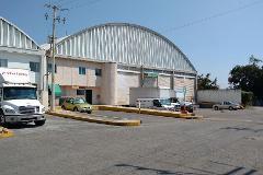 Foto de nave industrial en renta en  , moctezuma, jiutepec, morelos, 2613175 No. 01