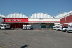 Foto de nave industrial en renta en  , moctezuma, jiutepec, morelos, 2790932 No. 01
