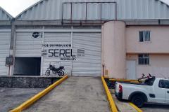 Foto de nave industrial en renta en  , moctezuma, jiutepec, morelos, 2921926 No. 01