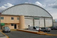 Foto de nave industrial en renta en  , moctezuma, jiutepec, morelos, 0 No. 01