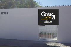 Foto de casa en venta en  , moctezuma, monterrey, nuevo león, 4345808 No. 01