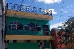 Foto de casa en venta en  , moctezuma, monterrey, nuevo león, 4466113 No. 01