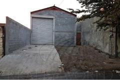 Foto de bodega en venta en  , moctezuma, monterrey, nuevo león, 4578437 No. 01
