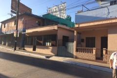 Foto de terreno habitacional en venta en  , moctezuma, tampico, tamaulipas, 2938518 No. 01