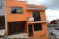 Foto de casa en venta en  , moctezuma, xalapa, veracruz de ignacio de la llave, 4565686 No. 01