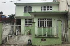 Foto de casa en venta en  , moctezuma, xalapa, veracruz de ignacio de la llave, 0 No. 01