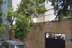 Foto de terreno habitacional en venta en  , modelo pensil, miguel hidalgo, distrito federal, 0 No. 01