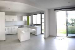 Foto de casa en venta en modena , residencial monte magno, xalapa, veracruz de ignacio de la llave, 0 No. 01