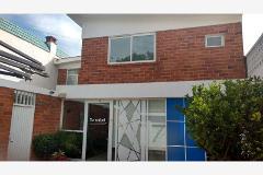 Foto de local en renta en moderna 134, moderna, irapuato, guanajuato, 3252892 No. 01