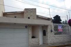 Foto de casa en venta en  , moderna de la cruz, toluca, méxico, 3303085 No. 01