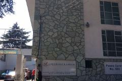 Foto de edificio en renta en  , moderna de la cruz, toluca, méxico, 3403820 No. 01