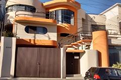 Foto de casa en venta en  , moderna, ensenada, baja california, 455018 No. 01