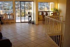 Foto de casa en venta en  , moderna, ensenada, baja california, 0 No. 01