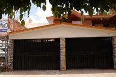 Foto de casa en venta en  , moderna, irapuato, guanajuato, 2720628 No. 01
