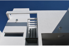 Foto de casa en venta en  , moderna, irapuato, guanajuato, 3887635 No. 01