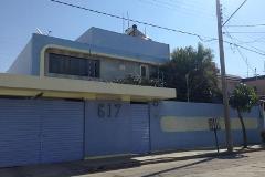 Foto de casa en venta en  , moderna, irapuato, guanajuato, 3970416 No. 01