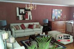 Foto de casa en venta en  , moderna, irapuato, guanajuato, 3981007 No. 01