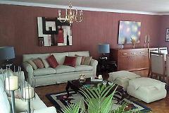 Foto de casa en venta en  , moderna, irapuato, guanajuato, 4378650 No. 01