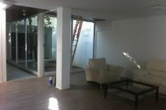 Foto de casa en venta en  , moderna, irapuato, guanajuato, 4397342 No. 01