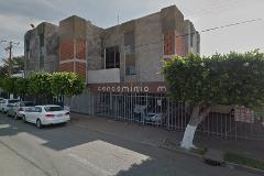 Foto de departamento en renta en  , moderna, irapuato, guanajuato, 0 No. 01