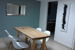 Foto de departamento en renta en  , moderna, irapuato, guanajuato, 517045 No. 01