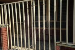Foto de terreno habitacional en venta en  , moderna, monterrey, nuevo león, 3550833 No. 01