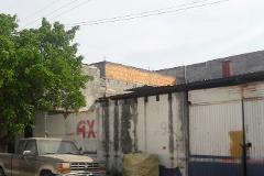 Foto de terreno habitacional en venta en  , moderna, monterrey, nuevo león, 4546432 No. 01