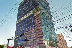Foto de oficina en venta en  , moderna, san luis potosí, san luis potosí, 2835047 No. 01