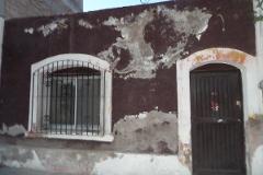 Foto de terreno habitacional en venta en  , moderna, torreón, coahuila de zaragoza, 3887447 No. 01