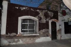 Foto de terreno habitacional en venta en  , moderna, torreón, coahuila de zaragoza, 3903210 No. 01