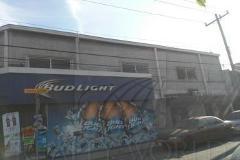 Foto de nave industrial en renta en  , moderno apodaca i, apodaca, nuevo león, 4642515 No. 01